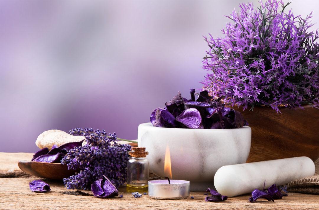huiles, essentielles, naturelles, aromathérapie