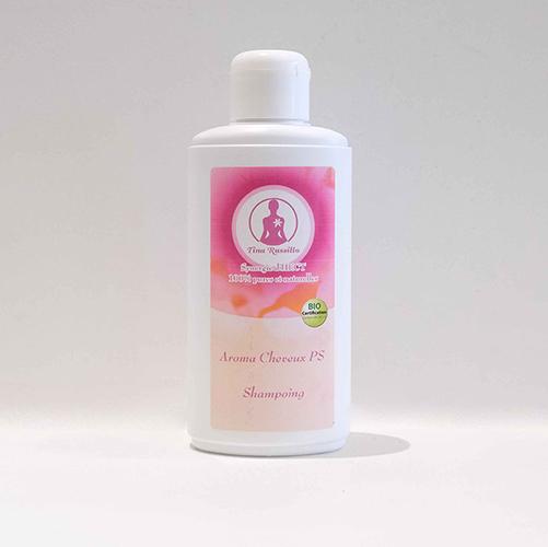 Shampoing Aroma Psoriasis