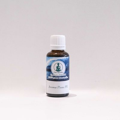 Aroma PE (Psoriasis/Eczéma)