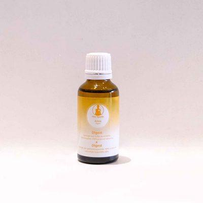 Aroma Digest (confort estomac)