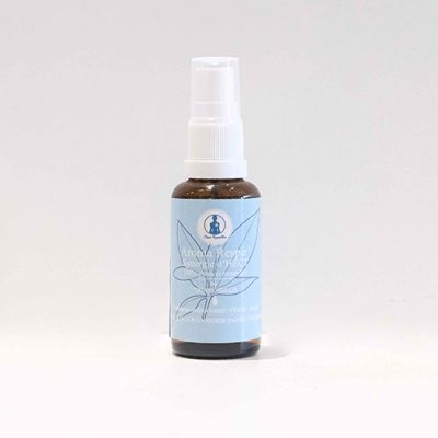 Aroma Respir spray