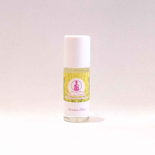 Aroma Déo - Soins de la peau