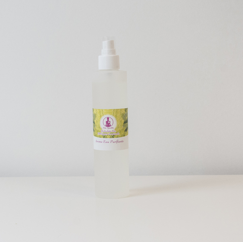 Lotion nettoyante - Soins de la peau