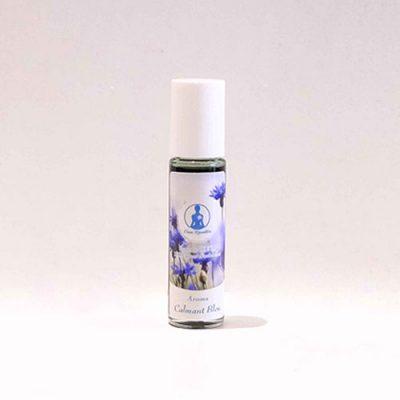 Aroma Calmant Bleu