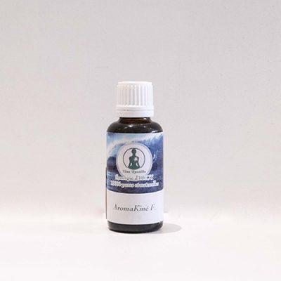 AromaKiné F' (Fibromyalgie) 30 ml