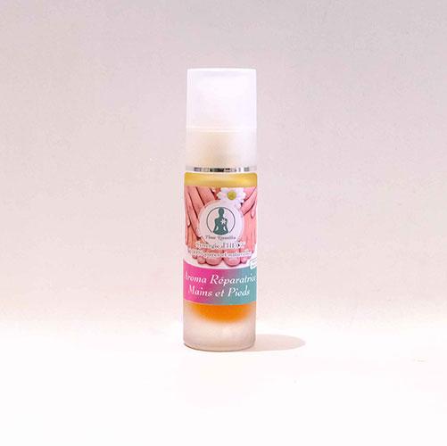 Aroma Réparatrice Mains / Pieds