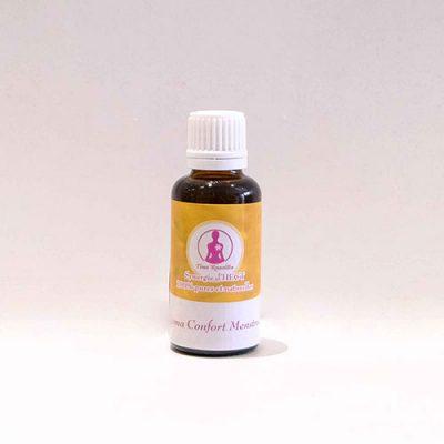 Aroma Confort Menstruel